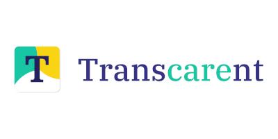 Transcarent