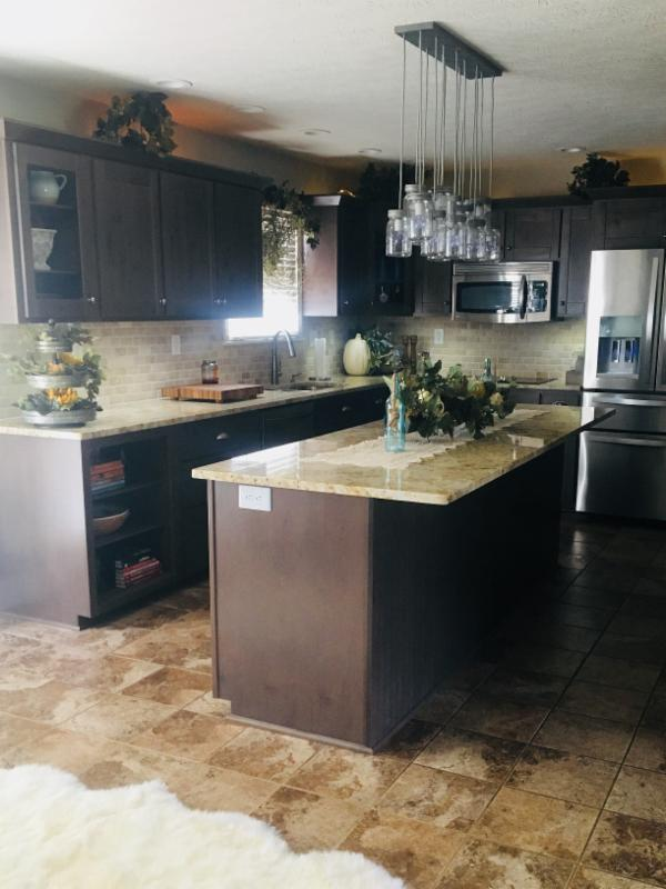tips for your ultimate kitchen remodel - Kitchen Solvers