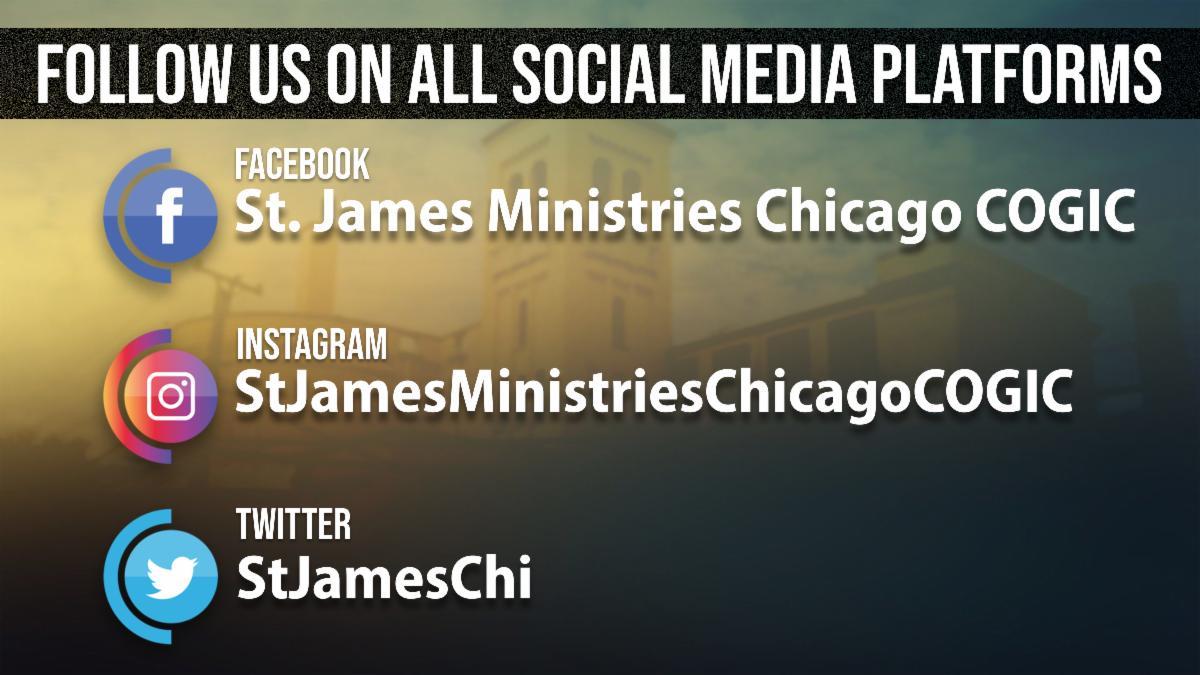 St. James SOCIAL.jpg