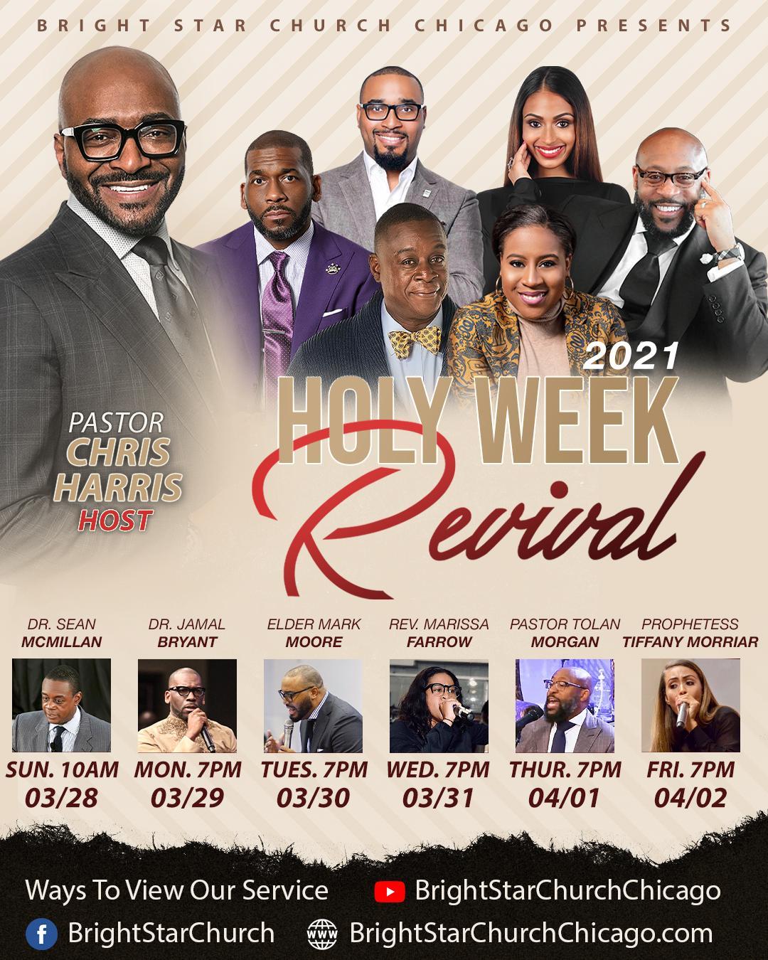 Holy Week Revival -Recovered.jpg