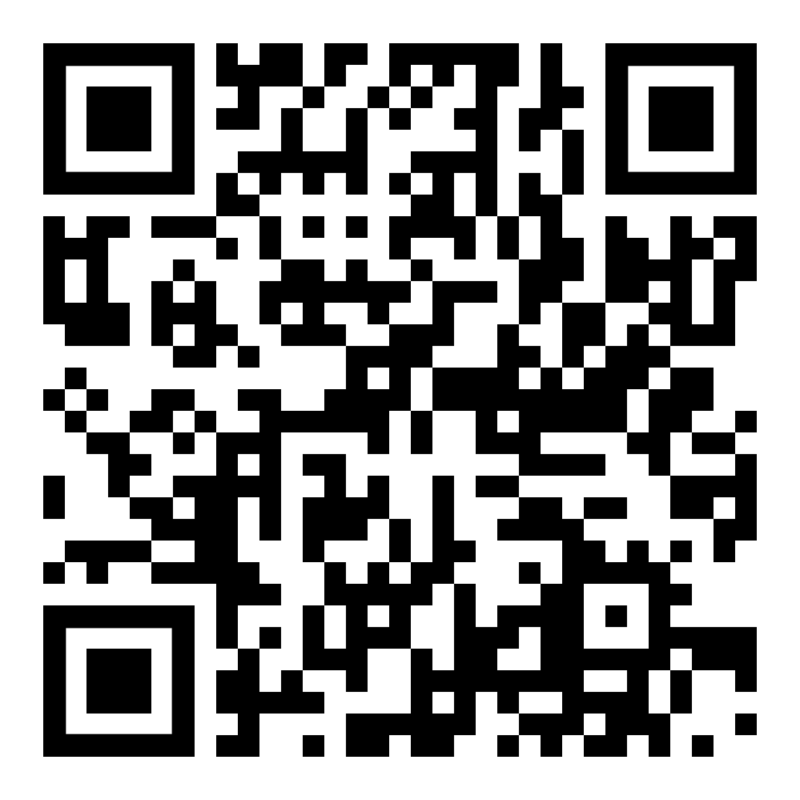 Auction 2020 QR Register