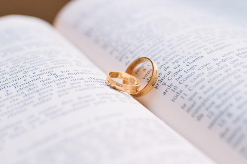 10 great dates bible rings