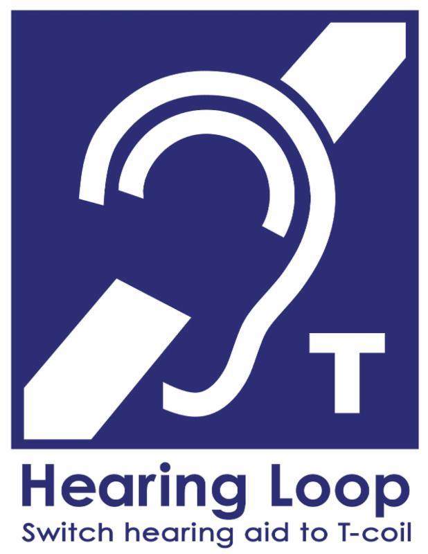 T Loop