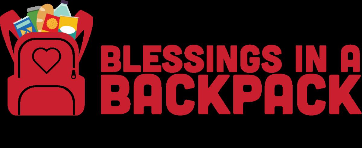 BCB National Logo Horizontal