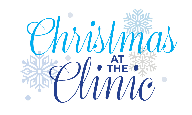 hh_christmas_clinic.jpg