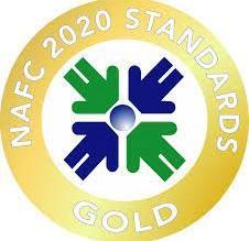2020 Gold Standard 1.0.jpg