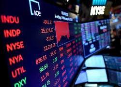 stock market 1.jpg