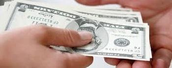 paying cash.jpg