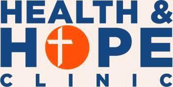 HHC Logo color