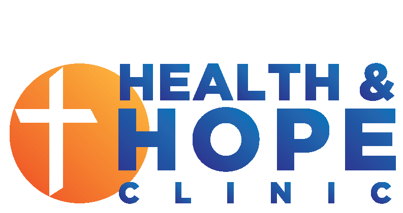 Health and Hope Clinic Logo.png
