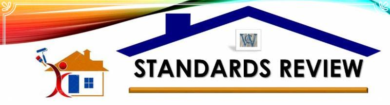 Standards Review