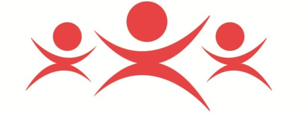 WFRC Logo