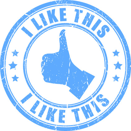 i_like_stamp_this.jpg