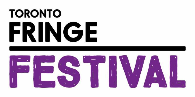 Fringe 2017 logo