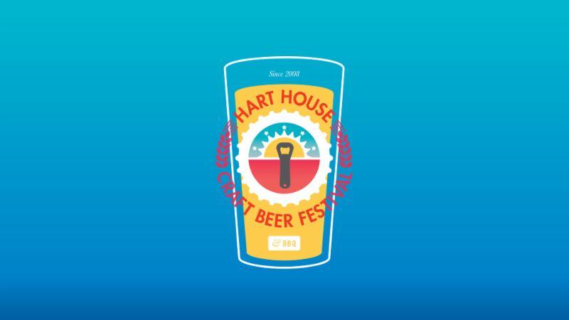Craft Beer 2018