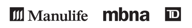 Pillar Sponsors Alphabetical