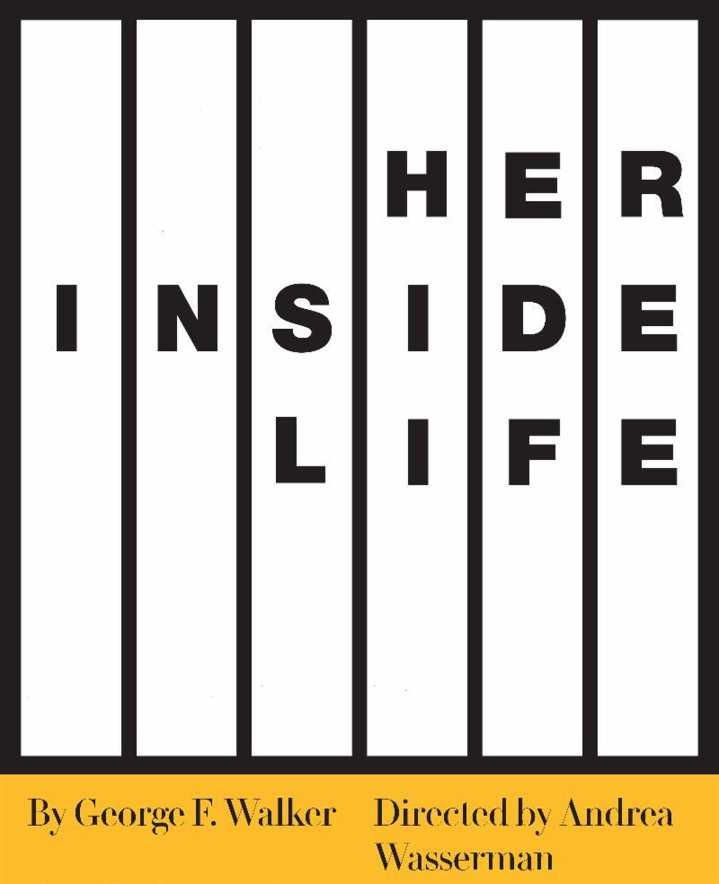 Her Inside Life