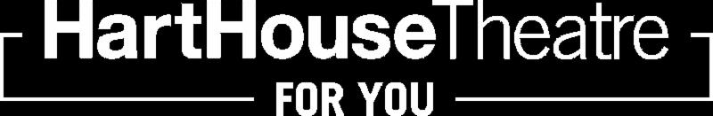 hhtheatre logo 2018