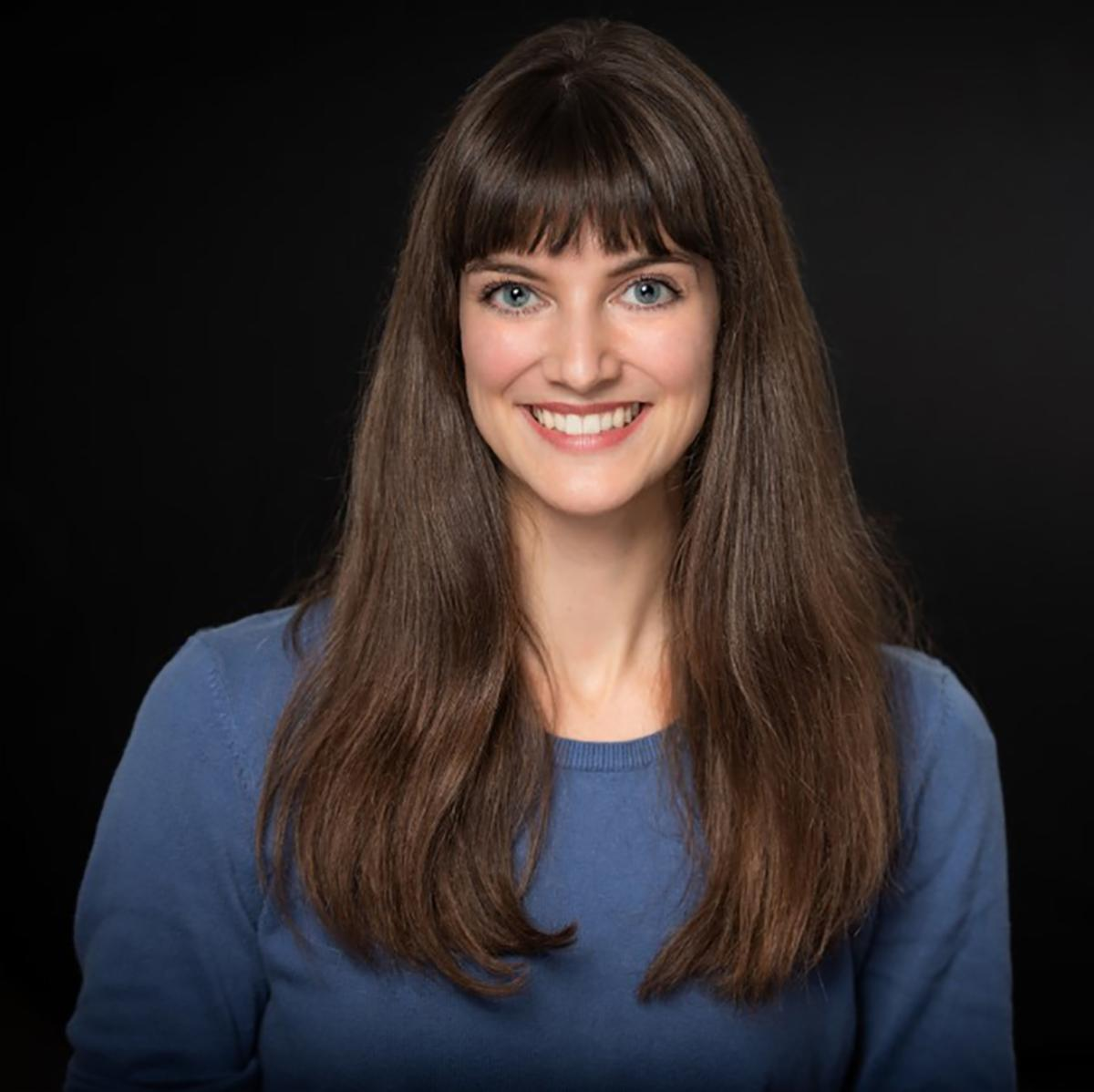 Rachel Hart