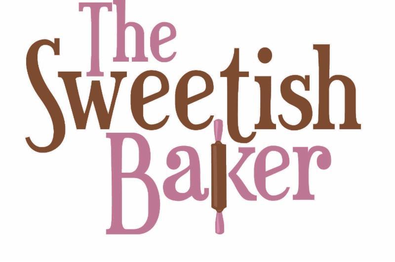 Sweetish Baker