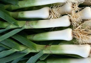 Leeks Local