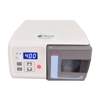 Thermo FH100 Pump