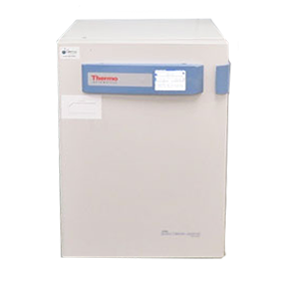 Thermo Forma Series 3 Water Jacket CO2 incubator