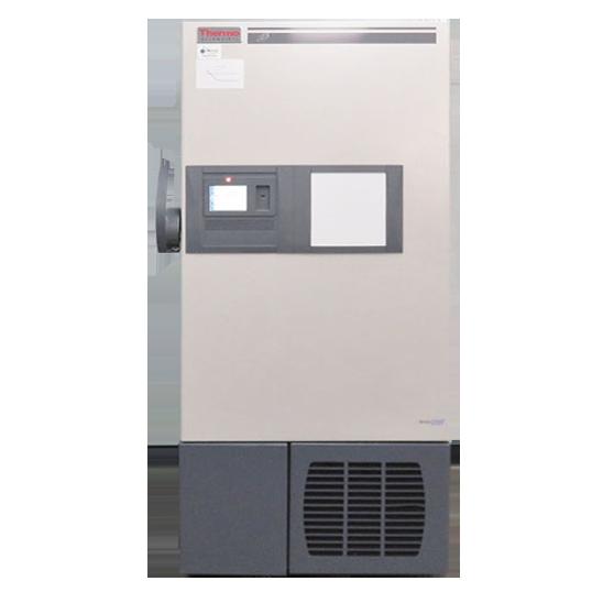 Thermo Revco UXF50086 ULT Freezer