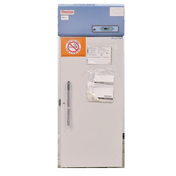 REvco FMS Lab Refrigerator