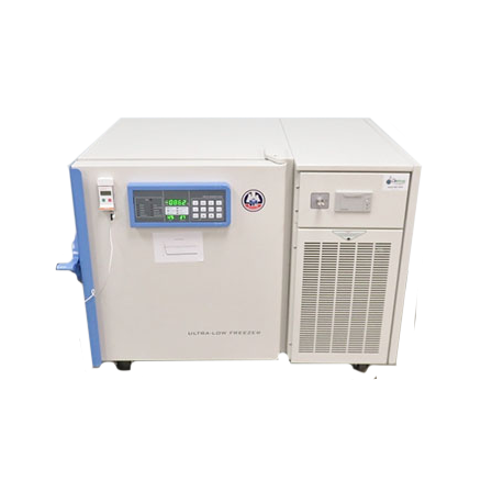 US Scientific -86_C Under Counter Freezer