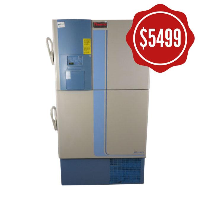 Thermo 995