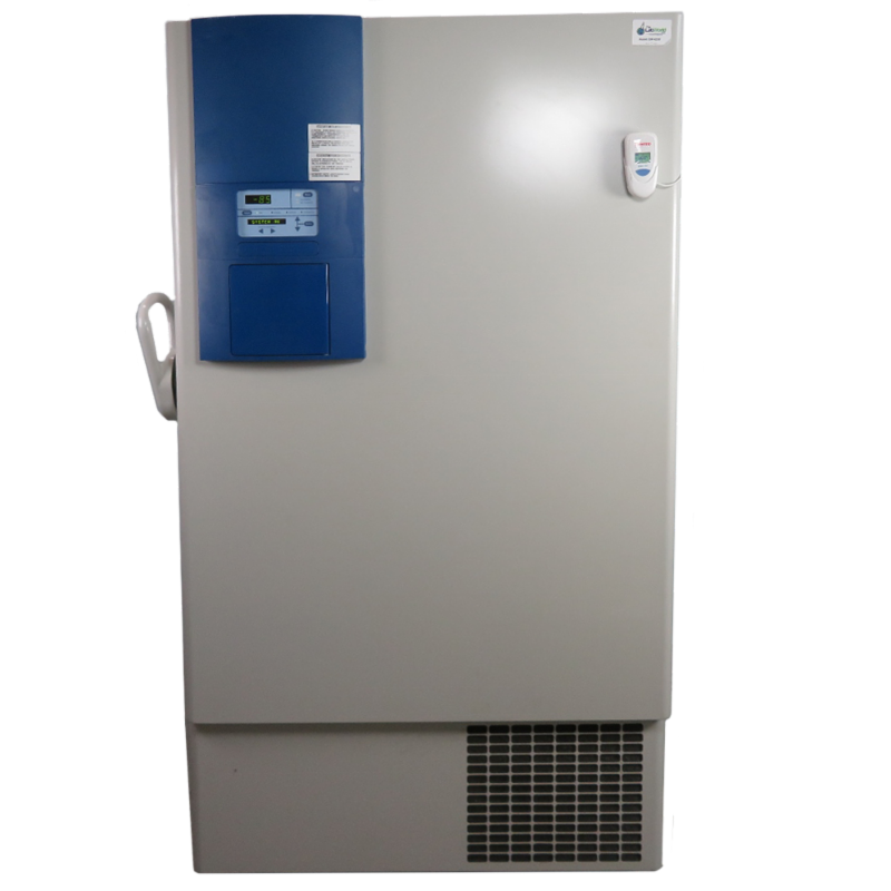 Thermo 8250 ULT