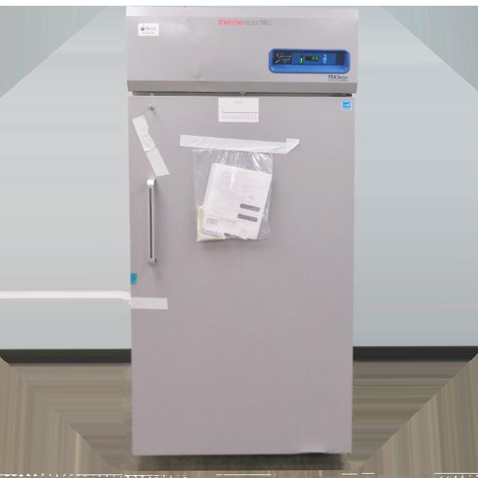 Thermo TSX3005SA