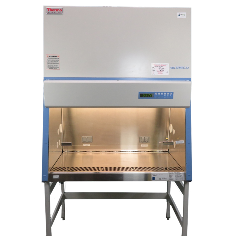 Thermo 1300 Series