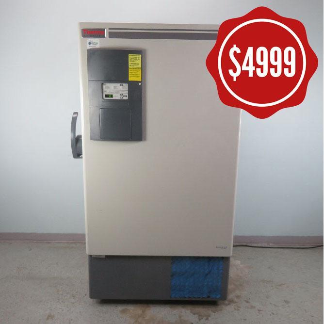 Revco ExF Freezer