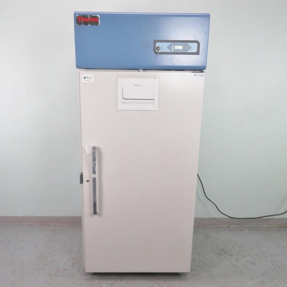 Thermo Revco Lab Refrigerator REL3004