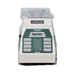 Baxter Repeater Pump