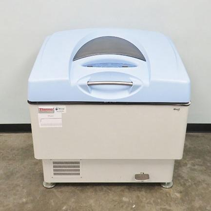Thermo Maxq 5000