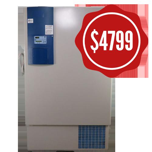 VWR Ultra Low Temp Freezer