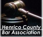 HCBA Logo