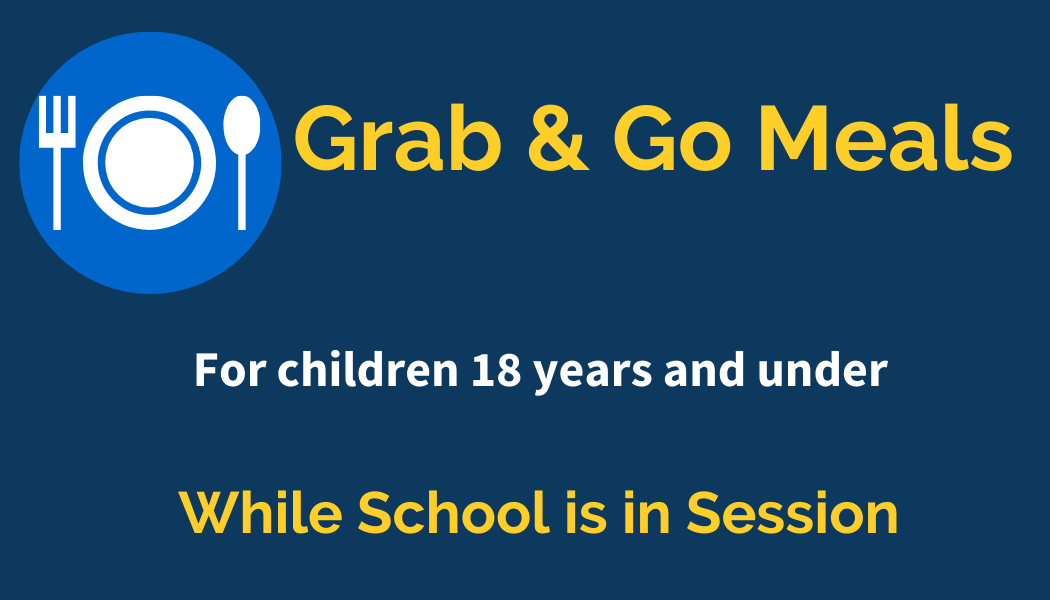 grab and go meals 2021-2022.png