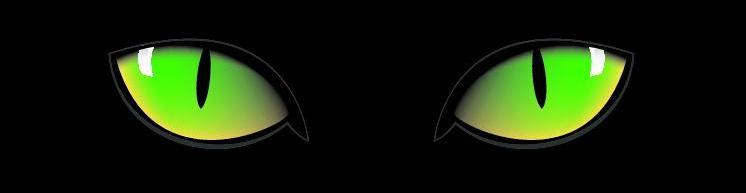 green_eyes_cat.jpg
