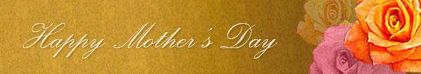 mothers-day-header3.jpg
