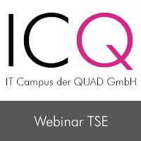 ICQ Webinar