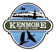City of Kenmore Logo