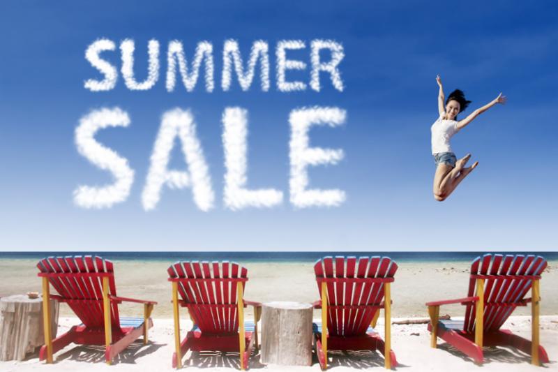 summer_sale-jump.jpg