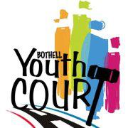 Bothell Youth Court Logo