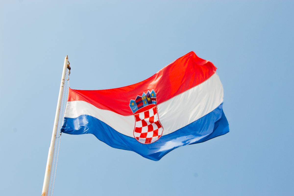 Croatia Flag.jpg