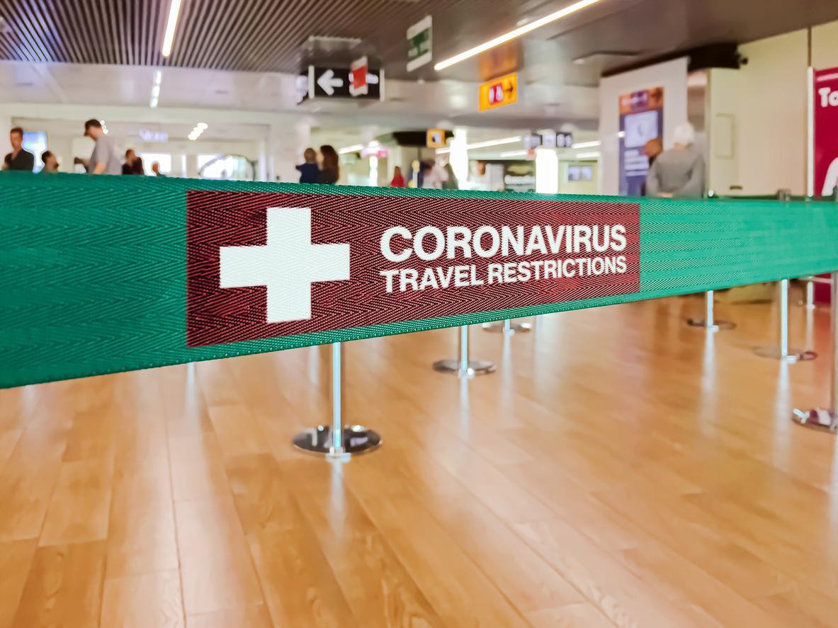 iStock-Covid Travel Restrictions.jpg