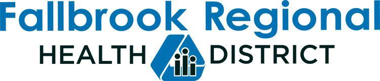 Job Postings - Fallbrook Chamber of Commerce - b941c487-714d-47c1-9c82-63c1e96ecc96